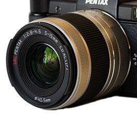 Lens 01