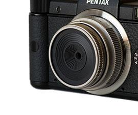 Lens 05