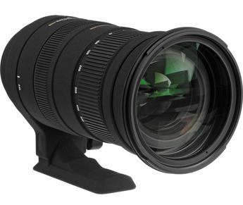 Sigma & Tamron Lens Deals